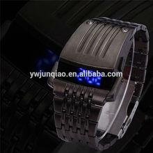 Good Price Wholesale Fashion Man Watch Cheap Watches Metal.Cheap Watches Metal China Alibaba New model Man Watch Wrist Watch