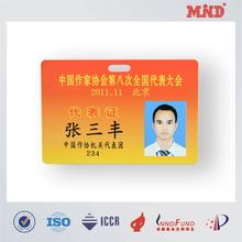 MDC0018 milinovelty id card