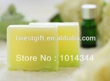 wall stick plastic soap dish,soap label,olive soap(wzGL006)