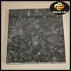 Cheap antique wooden marbles tile 60x60cm
