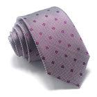 Fahionable silk custom 100% silk fabric for tie