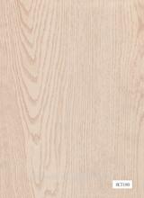 High Quality Pvc Flooring Linoleum