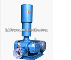 China electric blower manufacturer