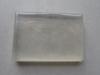 biodegradable soap(wzbs008)