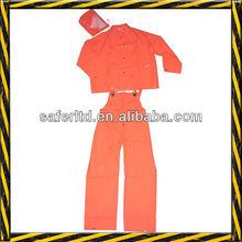pvc polyester rain coat/cheap pvc rain coat/long men rain coat