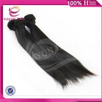 Eayon hair 18 20 22 3pcs/pack natural brazilian hair pieces