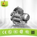 Ventas calientes Calentador de alta durabilidad y alta gama