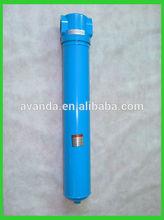 top air filter