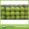 promotion balls nassau tennis balls