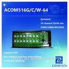 cordless phone 16 channels gsm interceptor