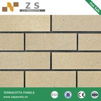 faux brick wall tiles