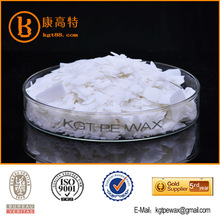 thermosetting powder coating PE wax