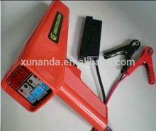 automotive engine diagnostic scanner,engine tools 2013
