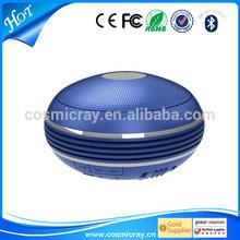 retro bluetooth speaker,with intelligent voice prompt,CSR4.0,hot selling in UK markrt.