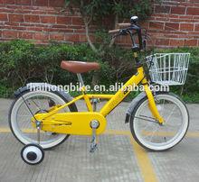 Chinese mountain bike used mountain bikes used big bike bicycle