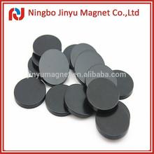 Top Brand Customized Design Durable Neodymium Disc Magnets