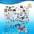 piezas de moto