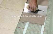 High quality cement base Powder Floor glue