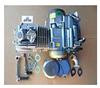 Dirt Pit bike YX BRAND 140CC ENGINE