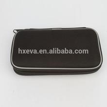2014 New style EVA power bank case/box