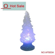 in july sale christmas gift hat decoration ideas