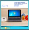 10 дюймов дешевые мини ноутбуки