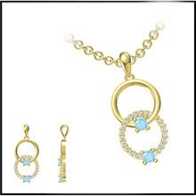 master gemstone pendant models 3d cad jewelry cad models