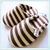 /product-gs/professional-handmade-crochet-slippers-2014-1990140081.html