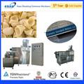 Venda quente industrial máquina de macarrão/micaroni macarrão máquina/macarrão máquina de fábrica