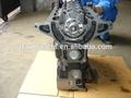 Toyota hiace 3l 4- cilindro do motor diesel para venda em auto peças de dubai