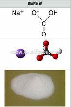 bulk (NAHCO3 ) Sodium Bicarbonate food grad for your need,baking soda,bicarbonate of soda,nahcolite,