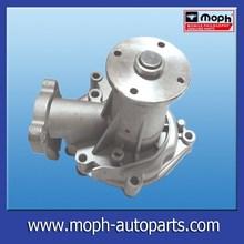 Auto water pump for Mitsubishi PAJERO SIGMA 3.0 V6(GWM-40A,MD972003),MD972004,ME997634