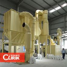 Antimony ore powder grinding mill/antimony ore powder making machine