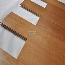 More color more choice burma teak wood doors indoor
