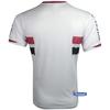 football shirt maker soccer jersey, 2015 club team soccer uniform,cheap soccer team uniforms