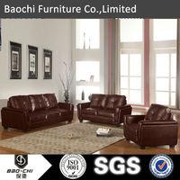Baochi italy design carved furniture,home furniture sofa in guangzhou,home furniture sofa prices C1371