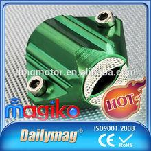 Europe Standard Powermag Magnet Fuel Saver