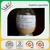 Wholesales made in China free sample herb medicine 1% ligustilide radix angelicae sinensis p.e.