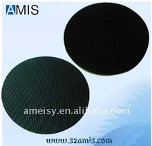 professional foam car buffing pad