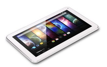 "Good quality promotional hot sale 10"" mini tablet mid factory"