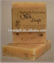 dettol antiseptic bath soap