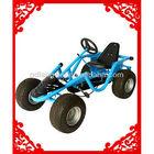 racing go karts for sale(GC0209)