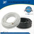 cable coaxial a hdmi adaptador