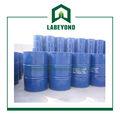De oro de china proveedor 2- metil tetrahidrofurano