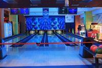 Bowling Lane Equipment Refurbished Bowling Brunswick Bowling Equipment Used
