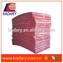 1m*2m Closed Cell Polyurethane Foam