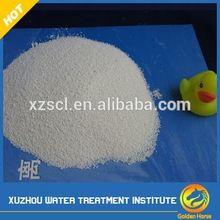 water based alkyd resin