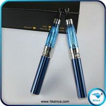 wholesale e cigarette ego ce4/ce5 starter kits ecigs ce4 atomizer ego vaporizer vape pen