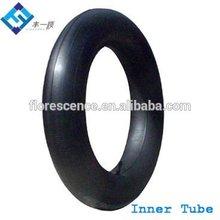 China atv inner tube WHOLESALE tire tube Romania