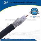 hdmi convertidor de cable coaxial